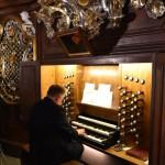 bardzkie lato organowe piaty koncert (10)