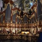 bardzkie lato organowe piaty koncert (11)