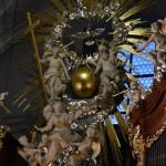 bardzkie lato organowe piaty koncert (12)