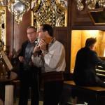 bardzkie lato organowe piaty koncert (13)