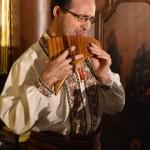 bardzkie lato organowe piaty koncert (15)