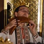 bardzkie lato organowe piaty koncert (16)