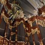 bardzkie lato organowe piaty koncert (17)