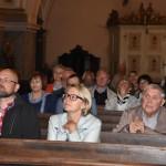 bardzkie lato organowe piaty koncert (19)
