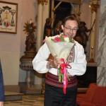bardzkie lato organowe piaty koncert (21)