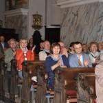 bardzkie lato organowe piaty koncert (27)