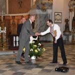 bardzkie lato organowe piaty koncert (29)