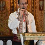 bardzkie lato organowe piaty koncert (30)