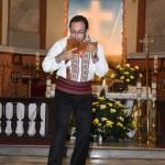 bardzkie lato organowe piaty koncert (31)