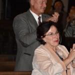 bardzkie lato organowe piaty koncert (32)