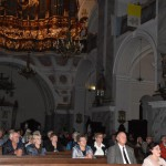 bardzkie lato organowe piaty koncert (4)