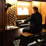 bardzkie lato organowe piaty koncert (6)