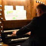 bardzkie lato organowe piaty koncert (7)