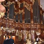 bardzkie lato organowe piaty koncert (8)