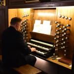 bardzkie lato organowe piaty koncert (9)