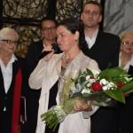 pielgrzymka niemiceka (45)