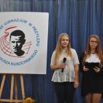 początek roku w gimnazjum 2017 (3)