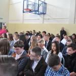 początek roku w gimnazjum 2017 (5)