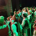 przełomiacy w operze (1)