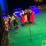 przełomiacy w operze (11)