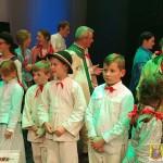 przełomiacy w operze (13)