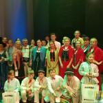 przełomiacy w operze (15)