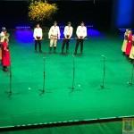 przełomiacy w operze (7)