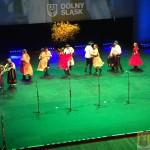 przełomiacy w operze (8)