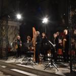 wratislavia cantans 2017 (16)