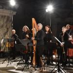 wratislavia cantans 2017 (17)