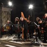 wratislavia cantans 2017 (18)