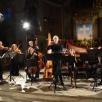 wratislavia cantans 2017 (20)