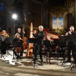 wratislavia cantans 2017 (21)