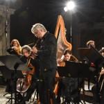 wratislavia cantans 2017 (23)