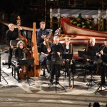 wratislavia cantans 2017 (25)