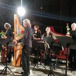 wratislavia cantans 2017 (27)