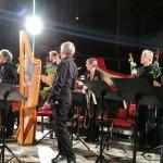 wratislavia cantans 2017 (28)