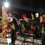 wratislavia cantans 2017 (29)