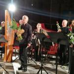 wratislavia cantans 2017 (30)