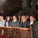 wratislavia cantans 2017 (9)