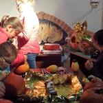 Święto Dyni (3)