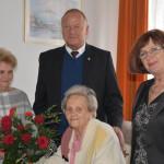 95 urodziny Pani Marianny Szymańskiej (3)