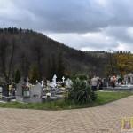Cmentarz w Bardzie (11)