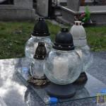 Cmentarz w Bardzie (12)
