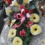 Cmentarz w Bardzie (13)