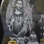 Cmentarz w Bardzie (17)