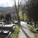 Cmentarz w Bardzie (18)