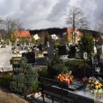 Cmentarz w Bardzie (19)