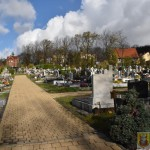 Cmentarz w Bardzie (20)