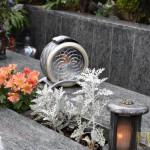 Cmentarz w Bardzie (3)